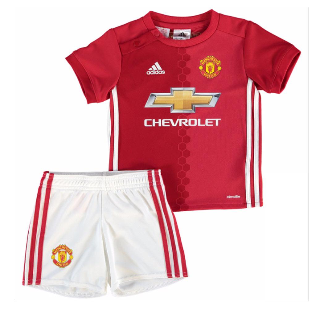 aced244d973 Man Utd Shirt 14 15 - DREAMWORKS