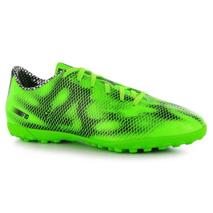 adidas football boots astro turf
