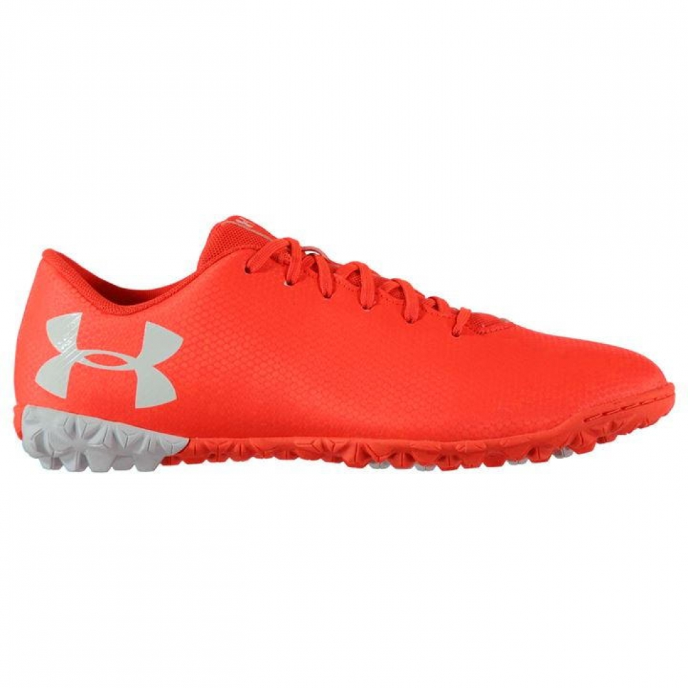 Under Armour Force 3.0 Mens Astro Turf