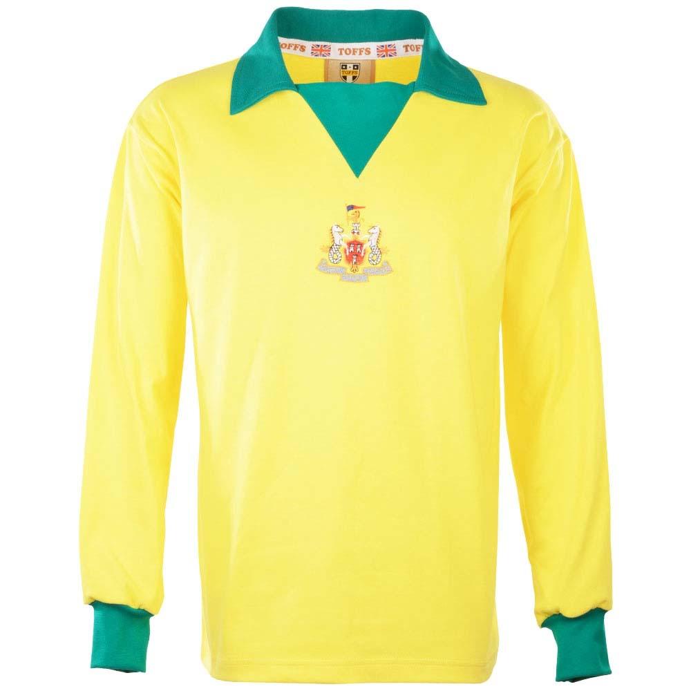 premium selection dd7db 24539 Newcastle United 1970s Away Retro Football Shirt