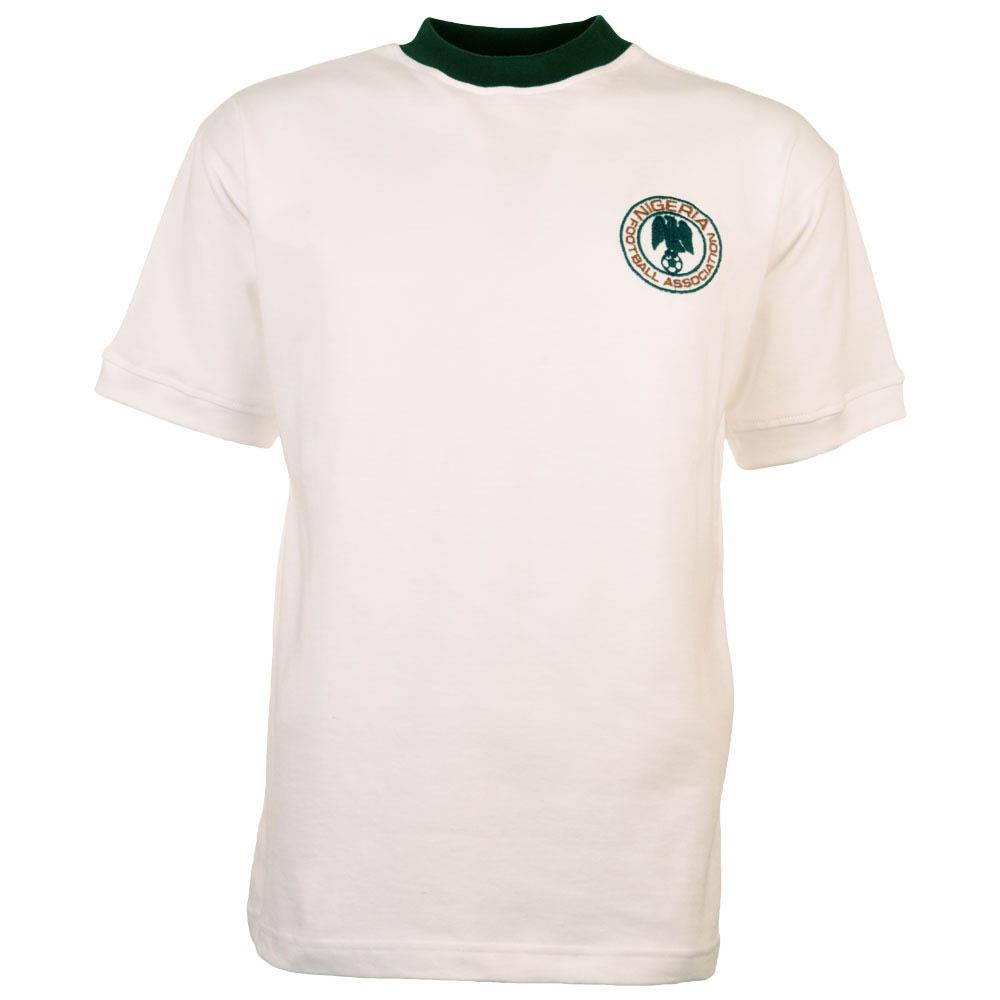 5b76c979 Cheap Retro Football Shirts Uk - DREAMWORKS