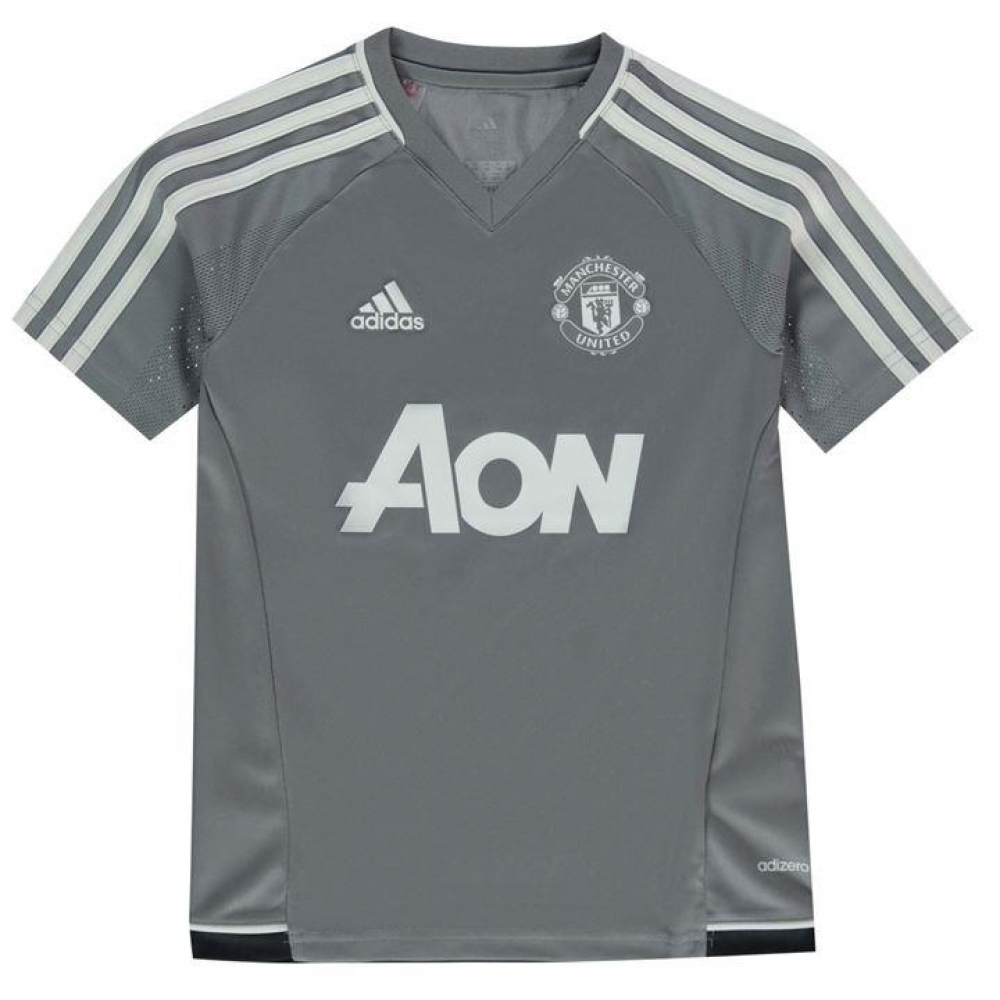 best service d7d9a 18f85 New Shirt Man U