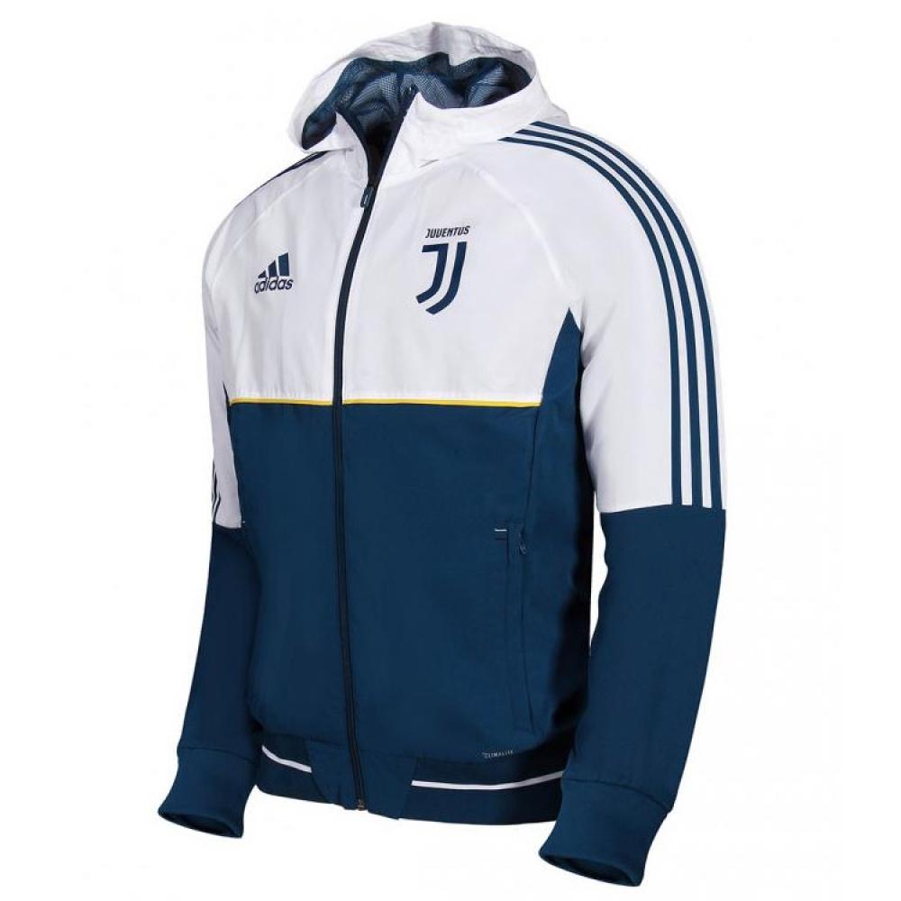 giacca juventus merchandising