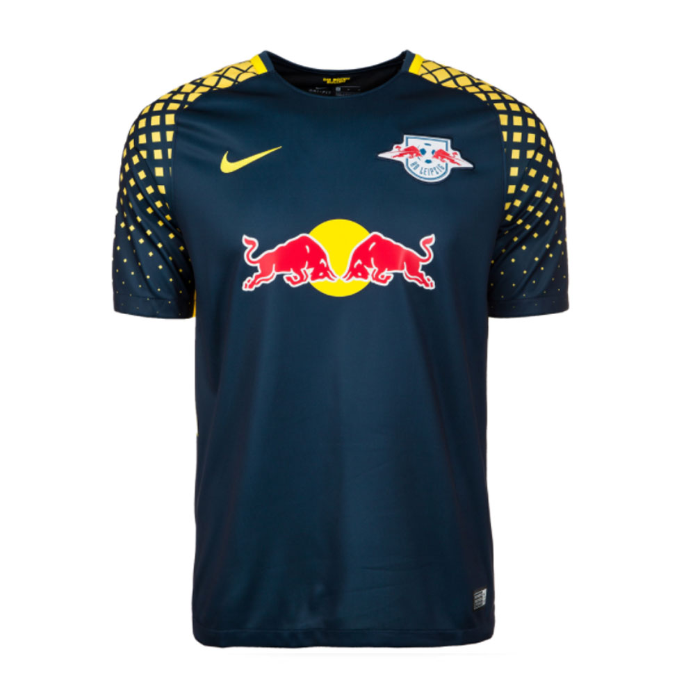 red bull leipzig 2017 2018 away shirt 854359 411 76. Black Bedroom Furniture Sets. Home Design Ideas