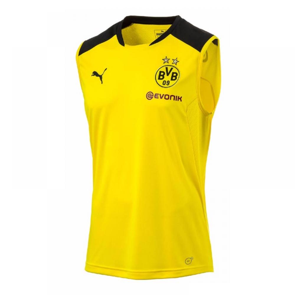 New form of Borussia Dortmund 2017-2018 26