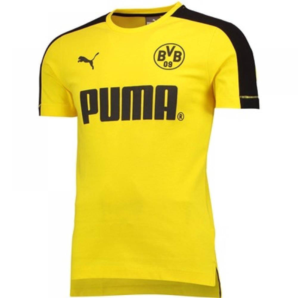 New form of Borussia Dortmund 2017-2018 94