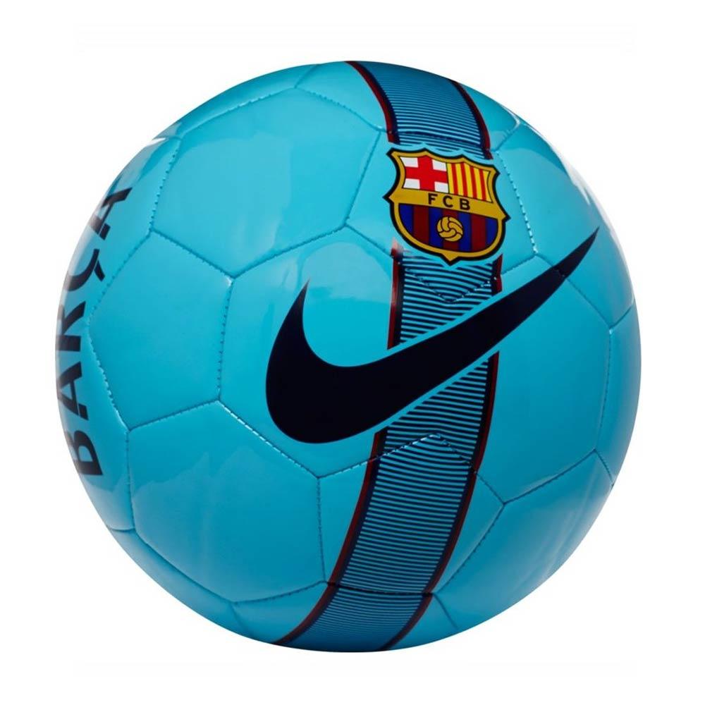 Barcelona 2017 2018 supporters football blue sc3169 483 for Blue barcelona