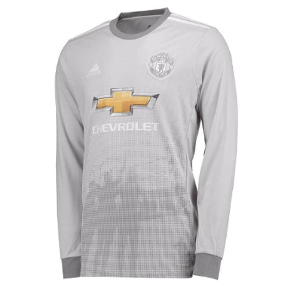 online retailer 0d7b3 d9db3 manchester united 3rd kit