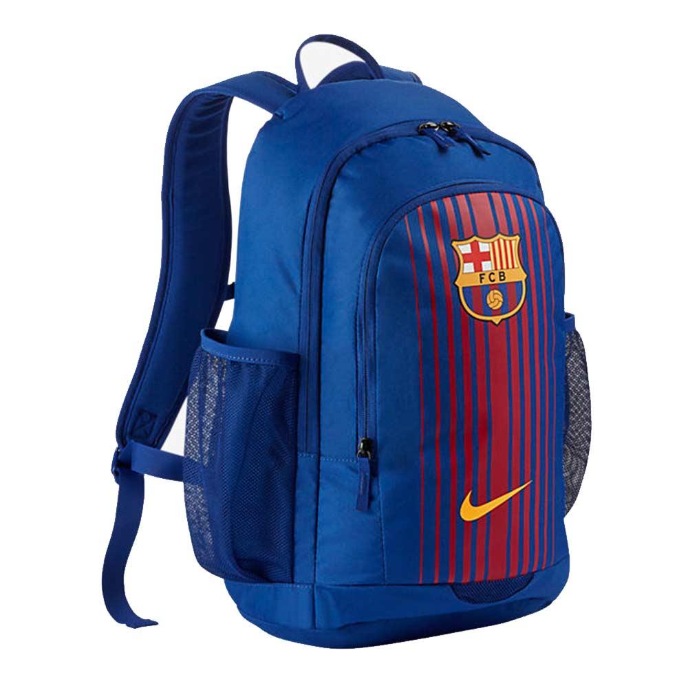 907f082dcb Barcelona 2017-2018 Allegiance Backpack (Blue)  BA5363-485  -  35.70 ...