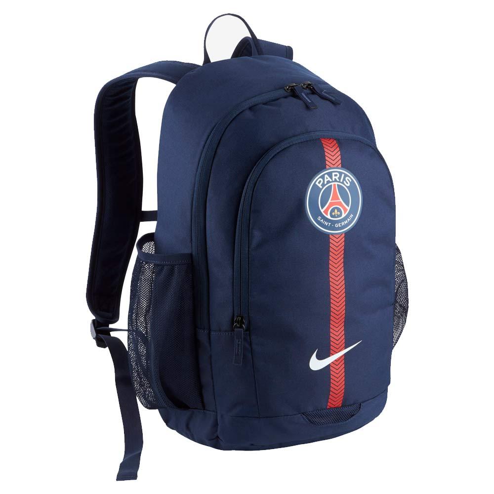 fb89c2a79f2 PSG 2017-2018 Allegiance Backpack (Navy)  BA5369-429  -  34.67 ...