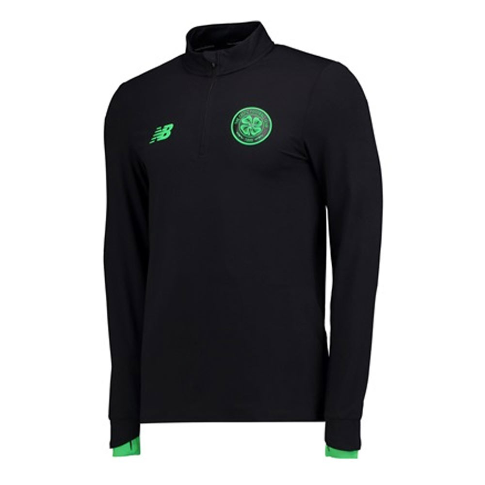New form of Celtic 2017-2018 year 72