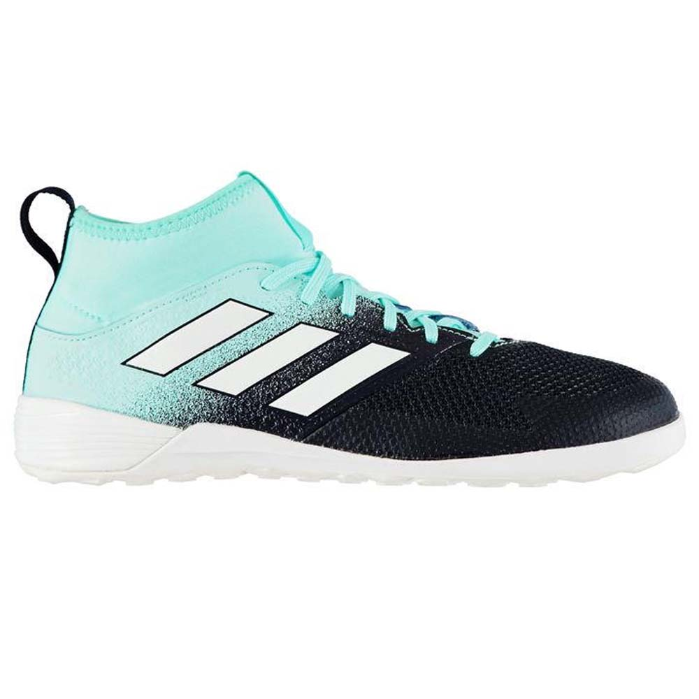 best service e17a1 4957b Adidas Ace Tango 17.3 Indoor Football Trainers Mens