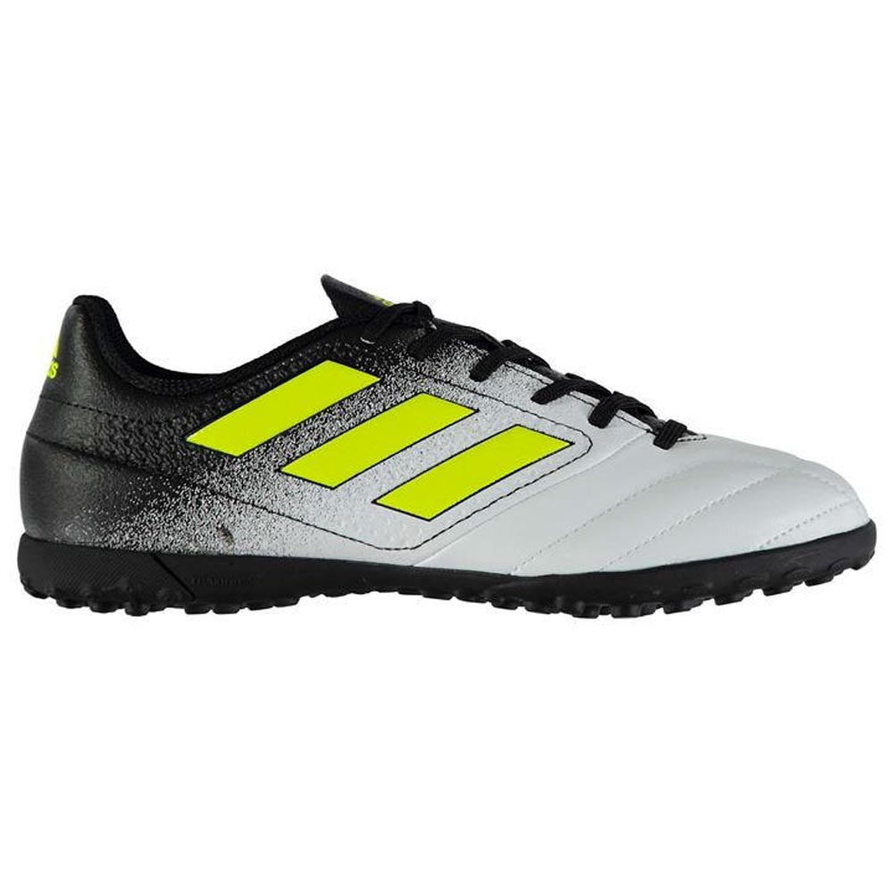 adidas astro turf trainers for men