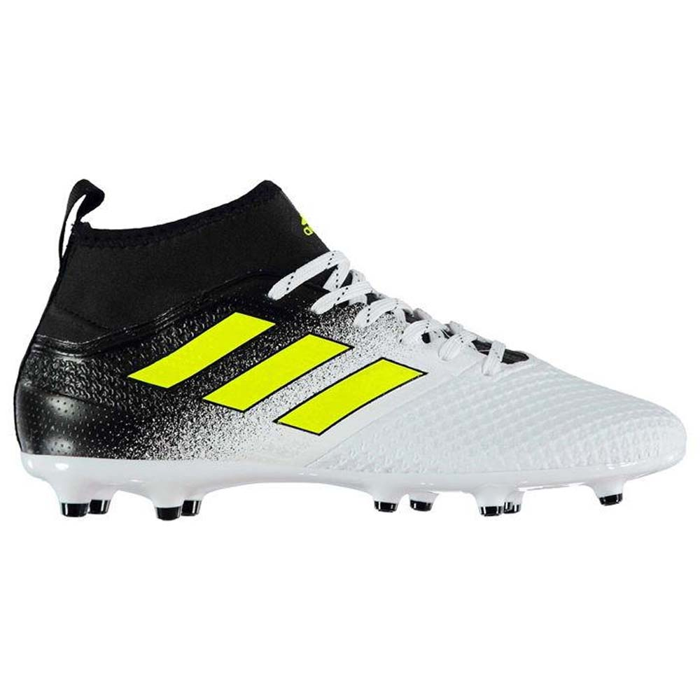 Adidas Country Flag Football Shoes