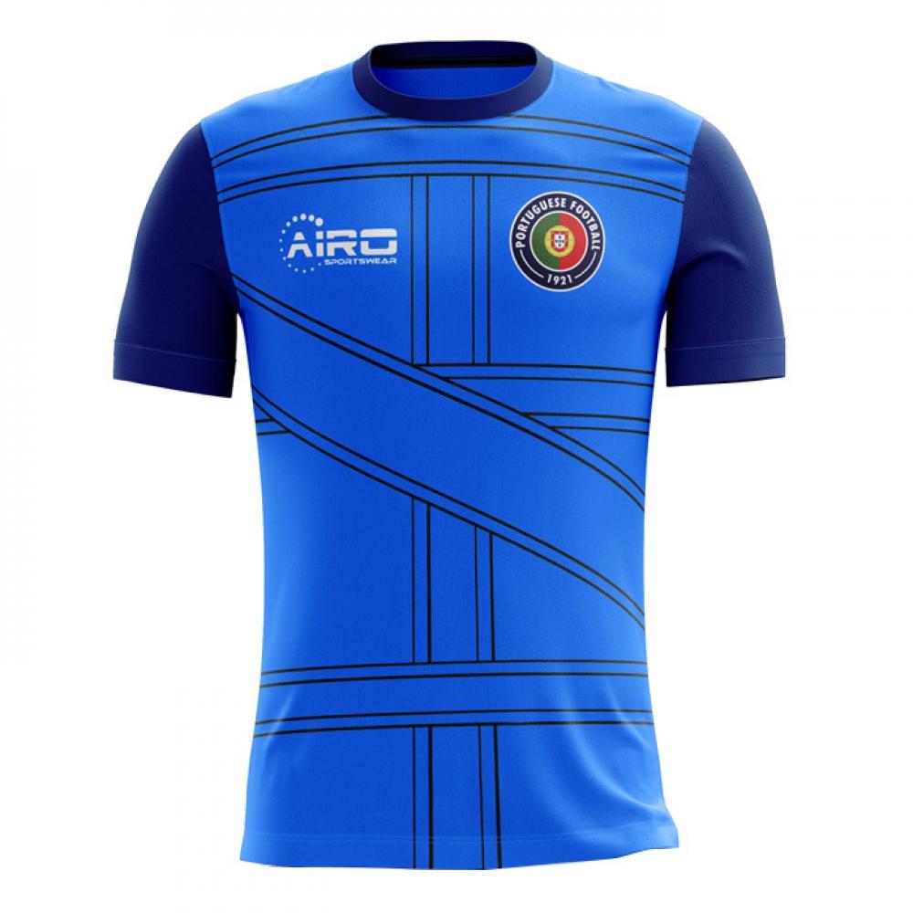 65ca72c2e 2018 2019 Usa Home Football Shirt 893902 100 Uksoccershop