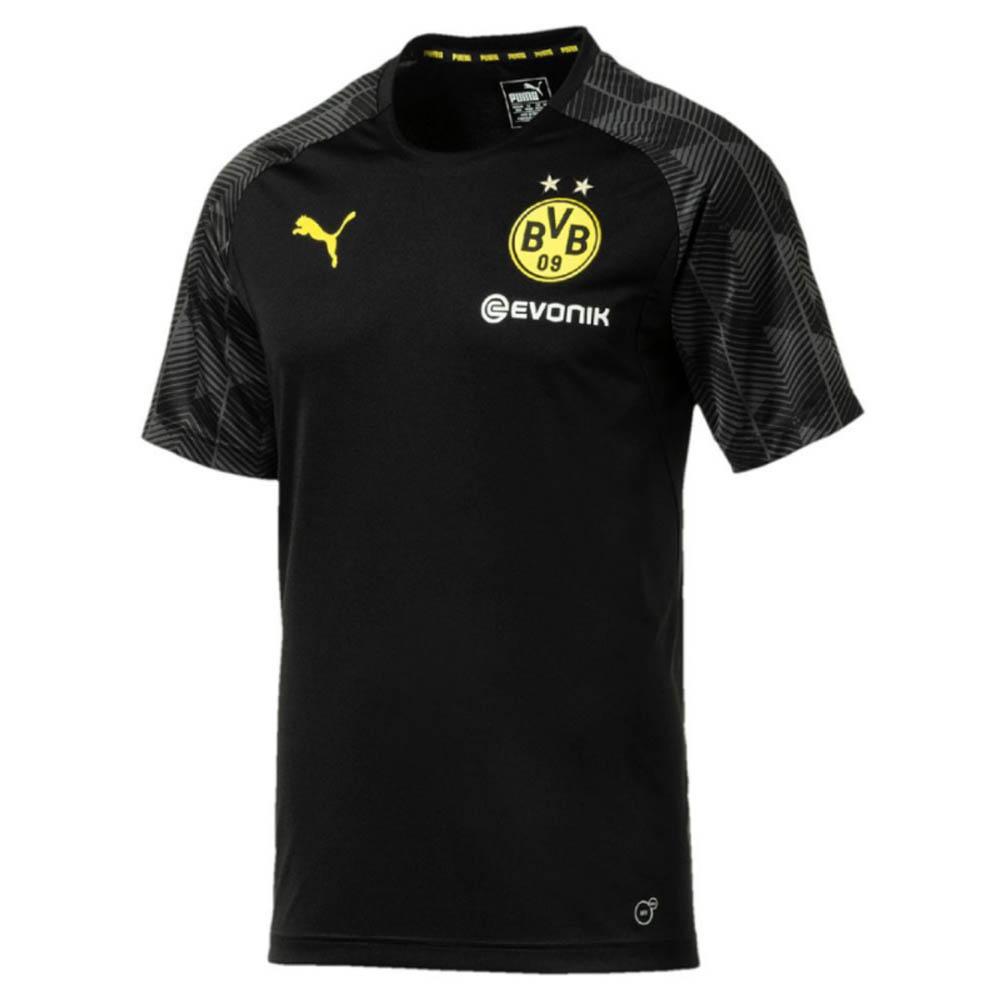 New form of Borussia Dortmund 2017-2018 17