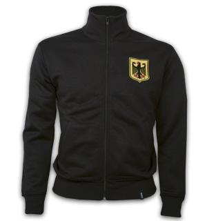 Germany 1960 39 S Retro Jacket Polyester Cotton 821 83