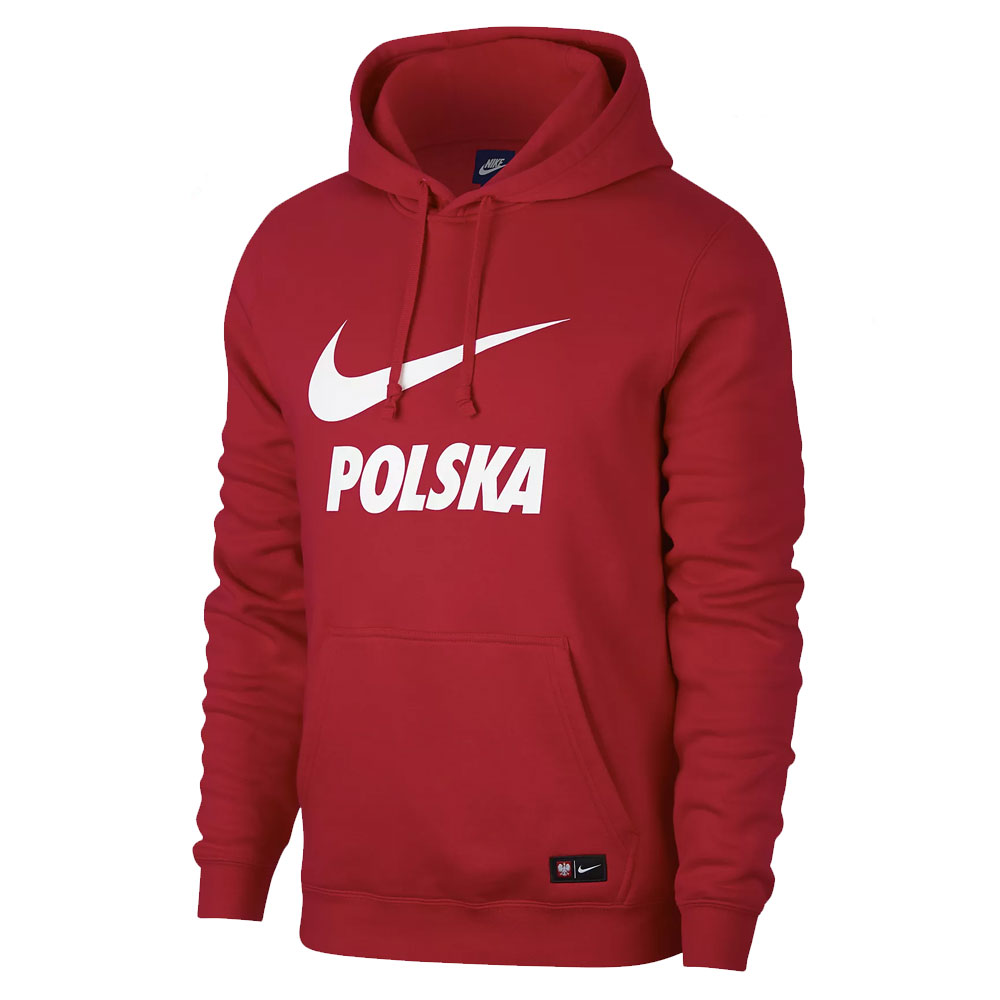 pictures The Best Hoodies To Buy In 2019