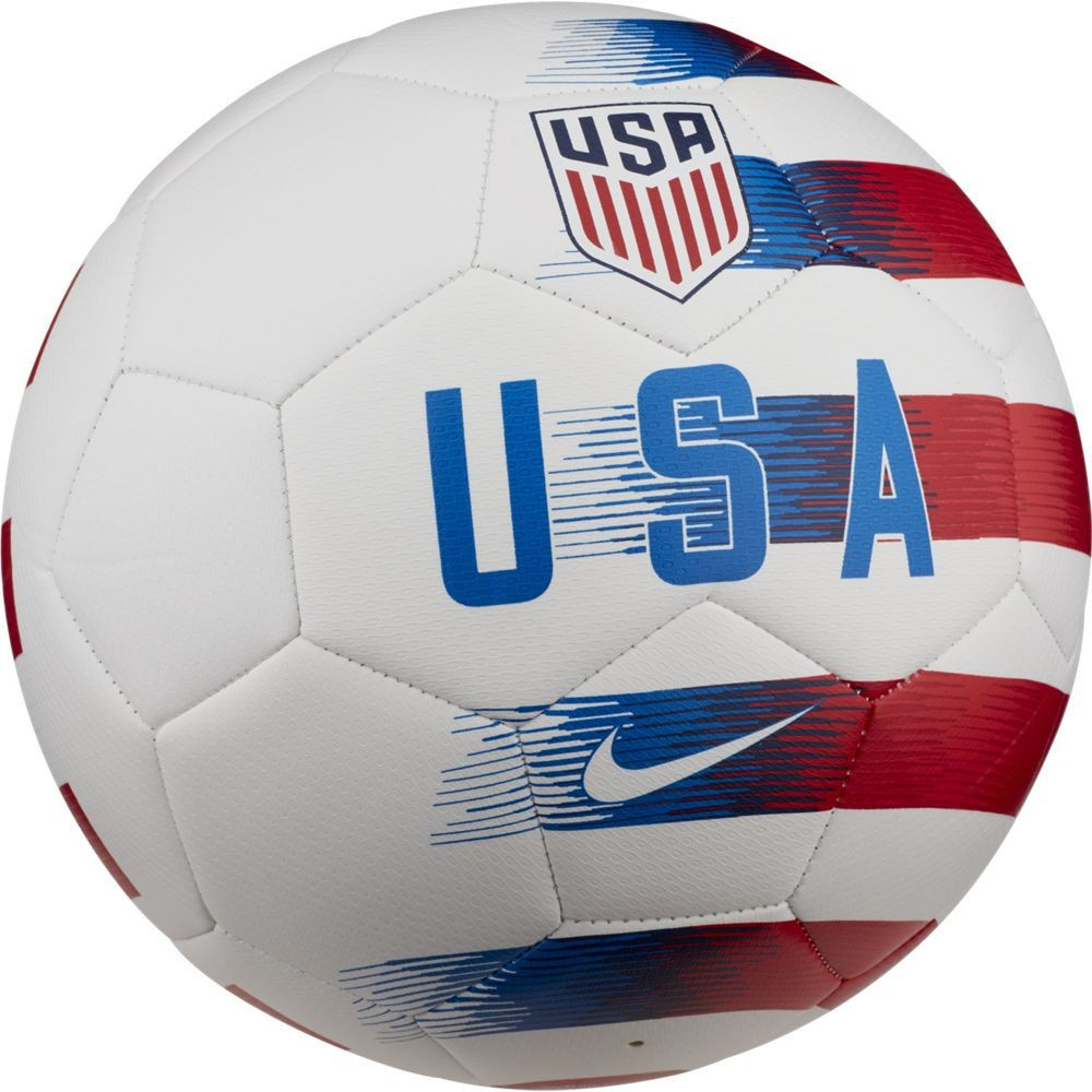 football saison usa 2019