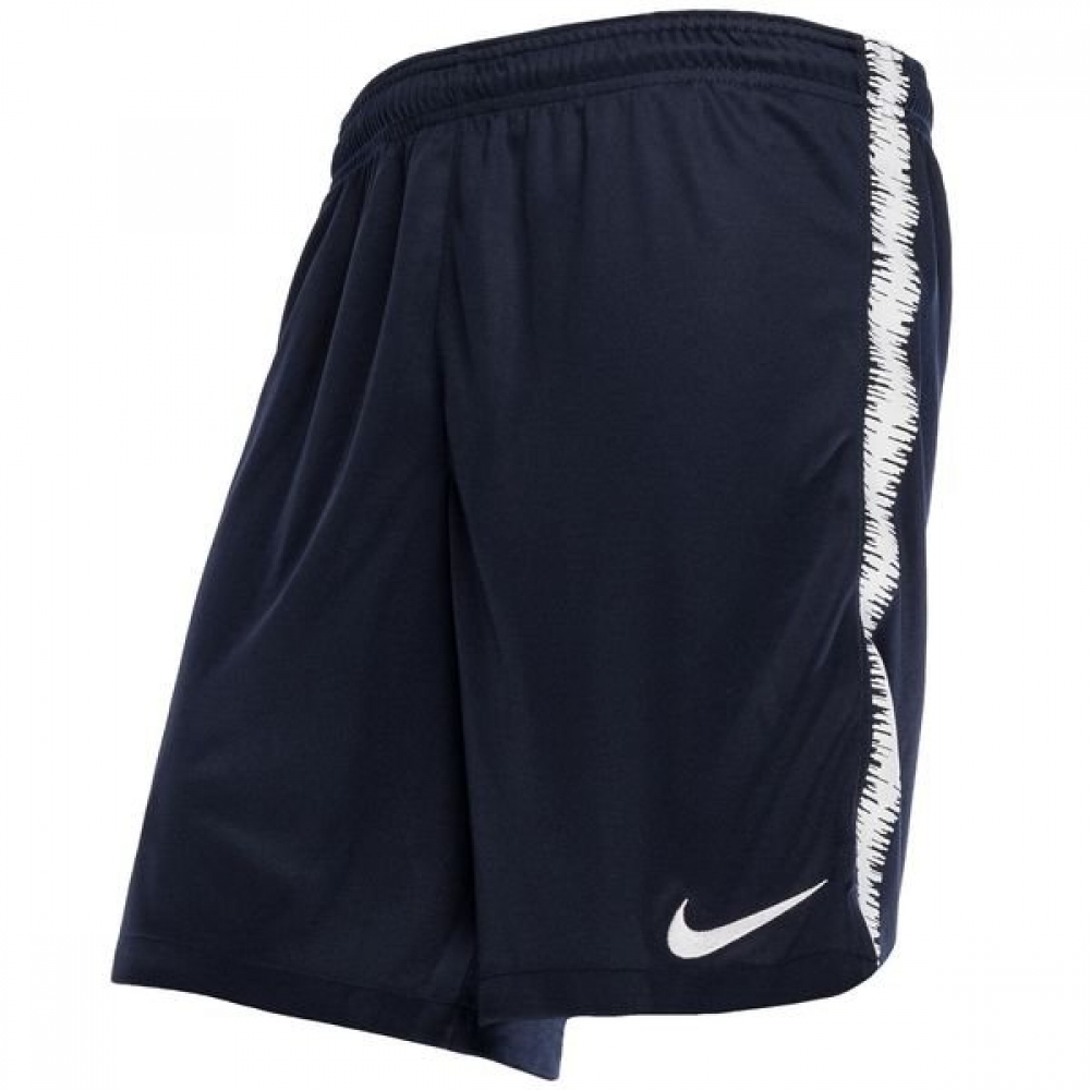 Dry Training obsidian 893521 France 451 2018 Squad Shorts 2019 gTqPE6wv