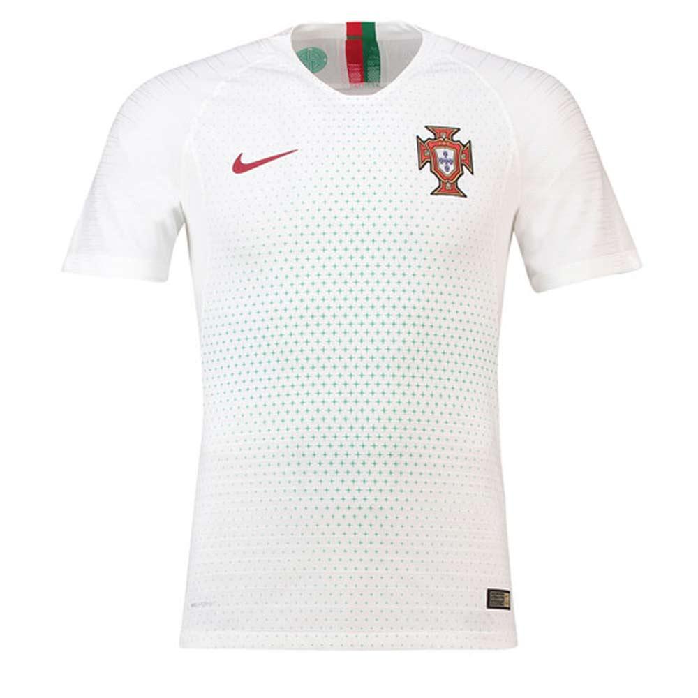 portugal 2018 2019 away vapor match shirt 893878 100. Black Bedroom Furniture Sets. Home Design Ideas