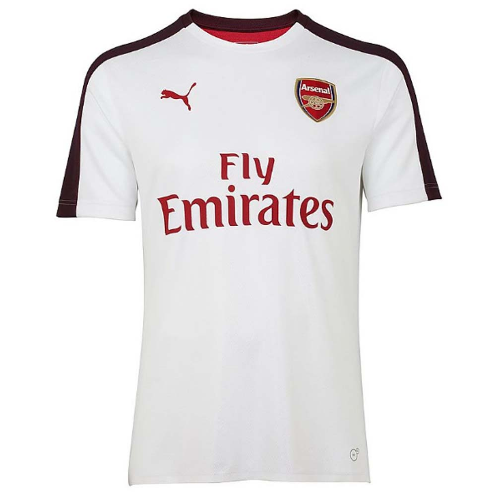 new arrival 2c337 e8306 Buy Vintage Arsenal Shirts - DREAMWORKS