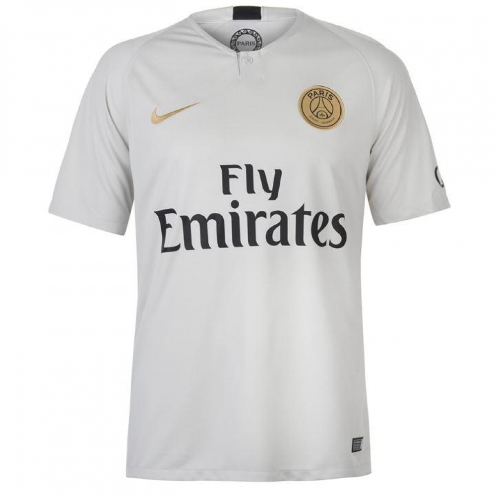 psg 2018 2019 away shirt 919011 073. Black Bedroom Furniture Sets. Home Design Ideas