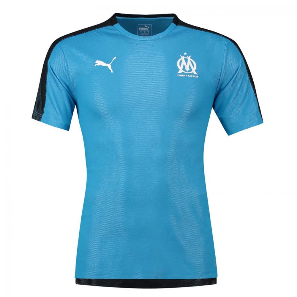 marseille jersey 2019