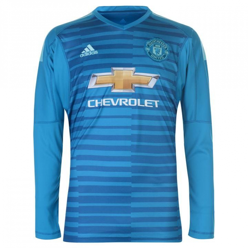 adidas goalkeeper kits 2019 Shop Clothing & Shoes Online