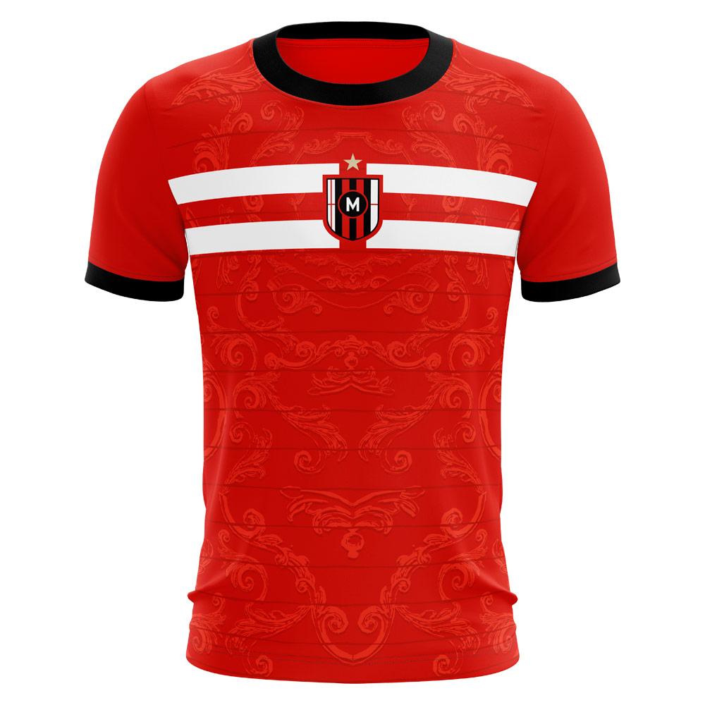 Milan 2019 2020 Away Concept Shirt Baby Acmilanaway1920baby 79 71 Teamzo Com