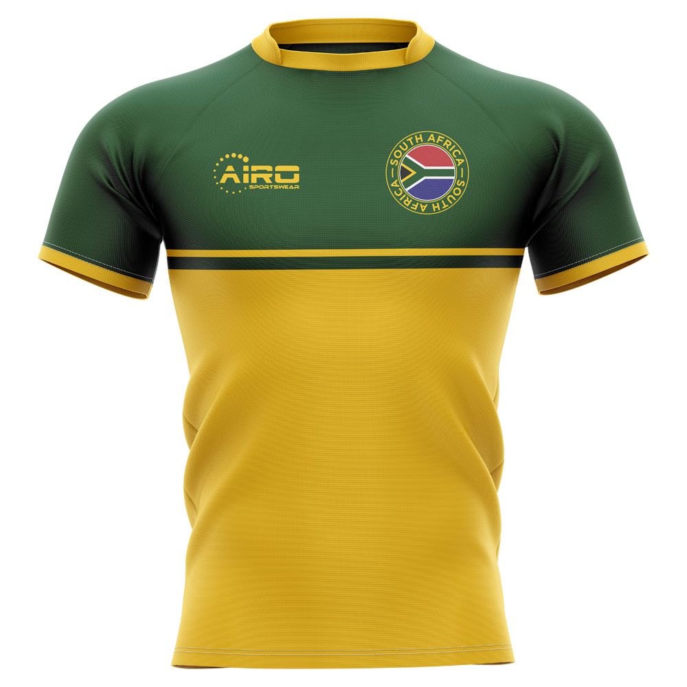 Brand New AMBER//Royal Rugby Shirt Size 42//44