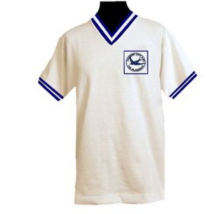 fef551a03df Cardiff City 1960 s Away  1519  -  45.84 Teamzo.com