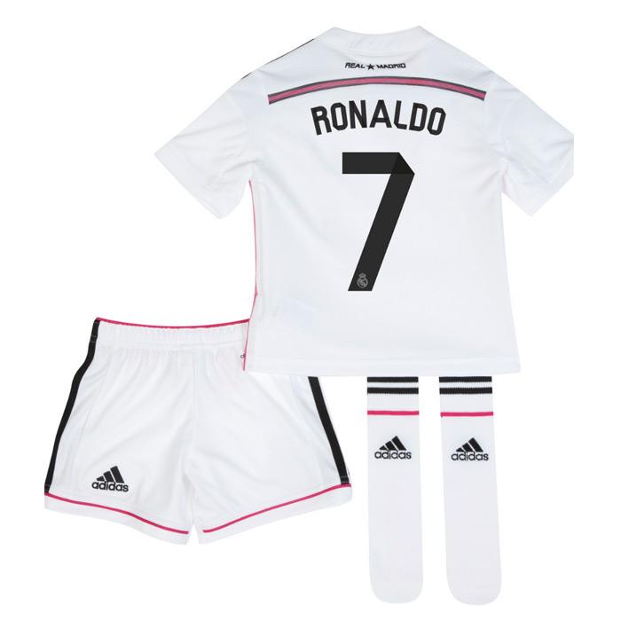 quite nice 90a91 9bae7 real madrid football kit ronaldo