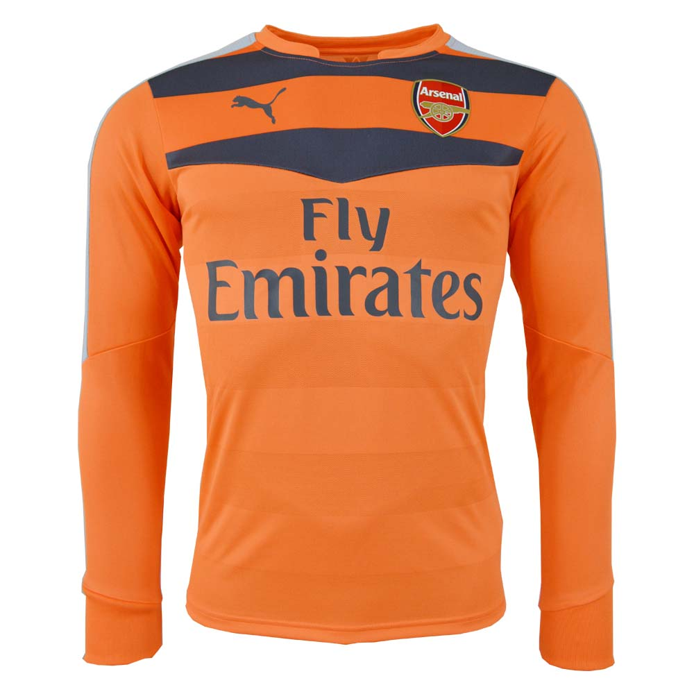 040ea87673d arsenal kit 2016 on sale > OFF76% Discounts