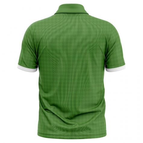 Ireland Cricket 2019-2020 Concept Shirt - Kids