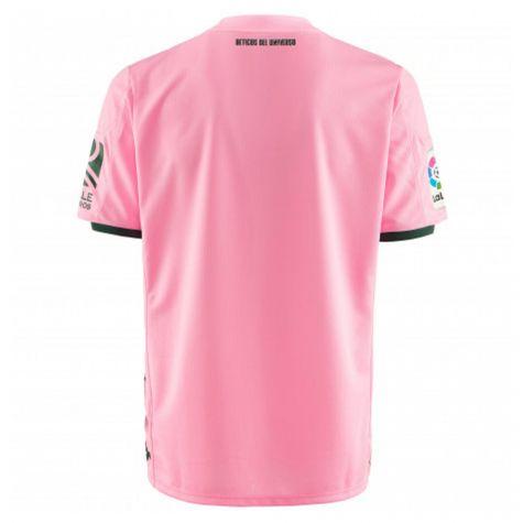 Real Betis 2019 2020 Third Shirt Kids 304rh20 906k 66 72 Teamzo Com