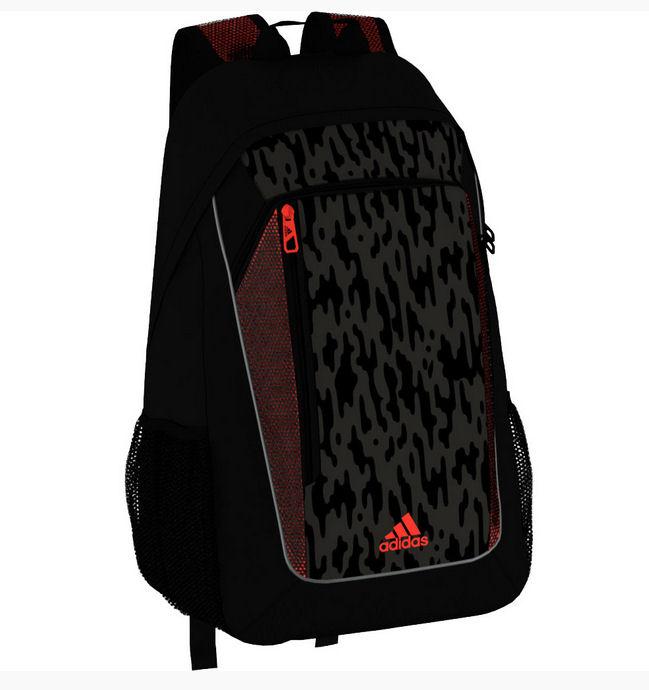 eea575e37b3f Buy adidas pack bag   OFF30% Discounted