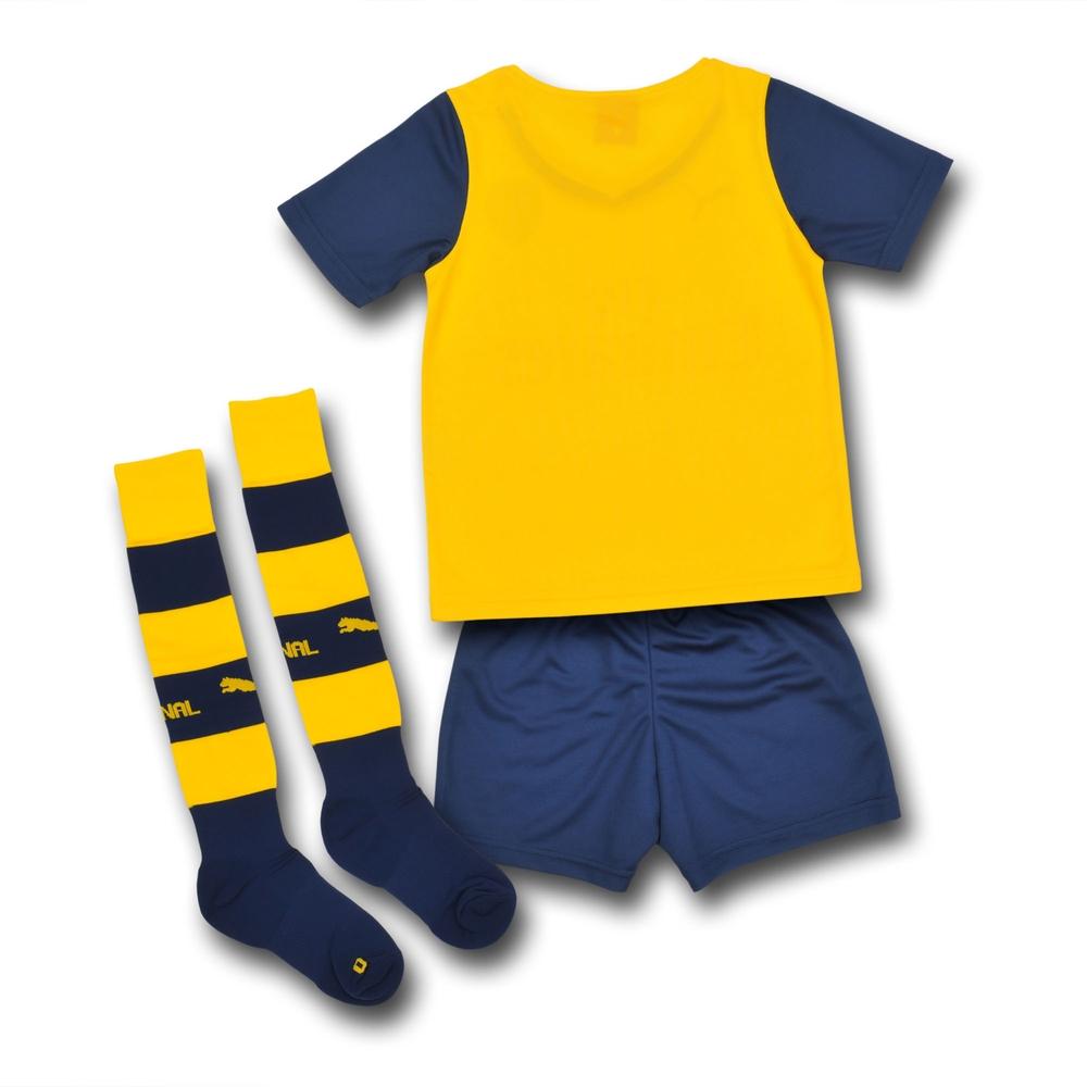 b317b9dad Arsenal Football Shirts For Sale