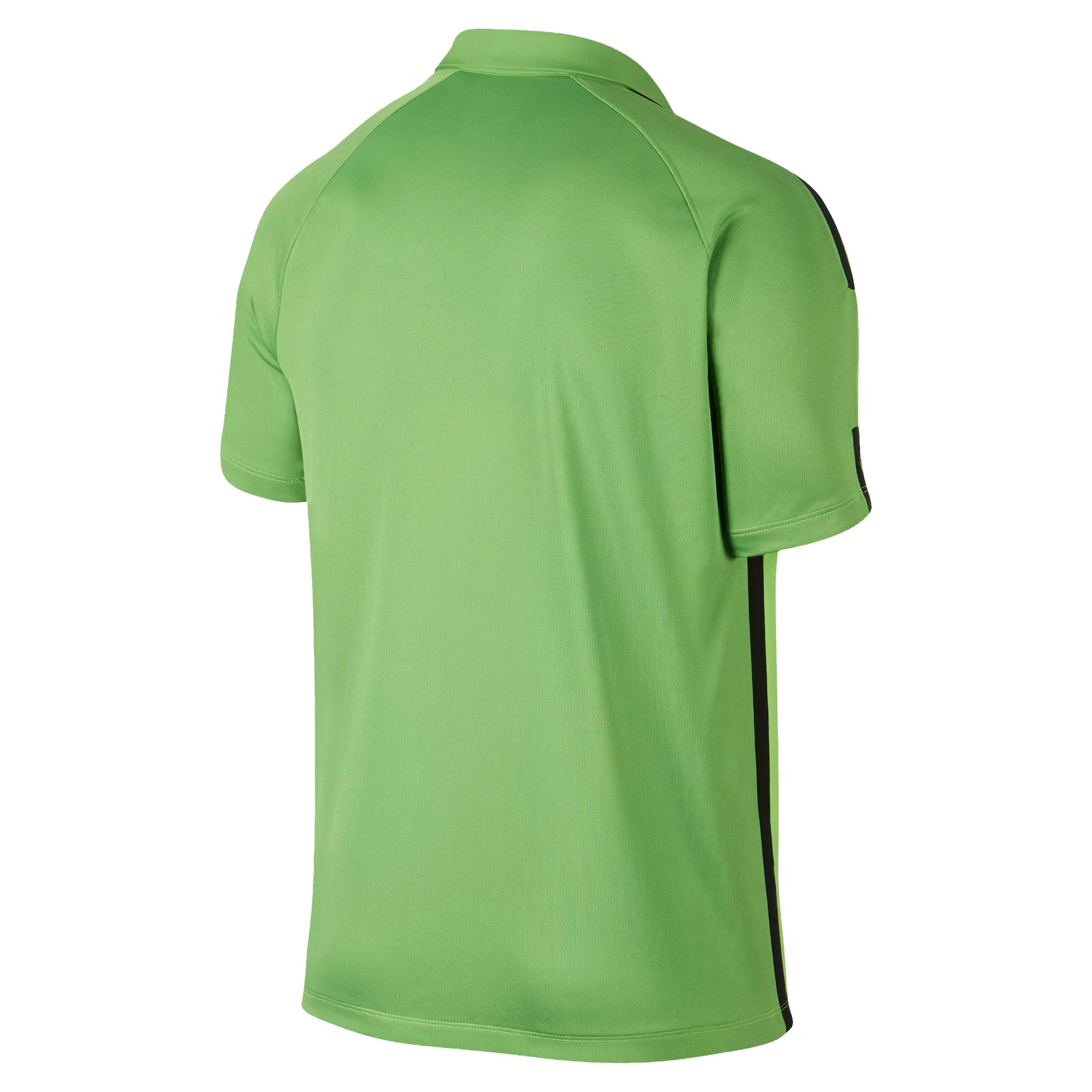 2014-2015 Juventus Third Nike Football Shirt (Kids)  50808  -  39.68  Teamzo.com 0ba664b81
