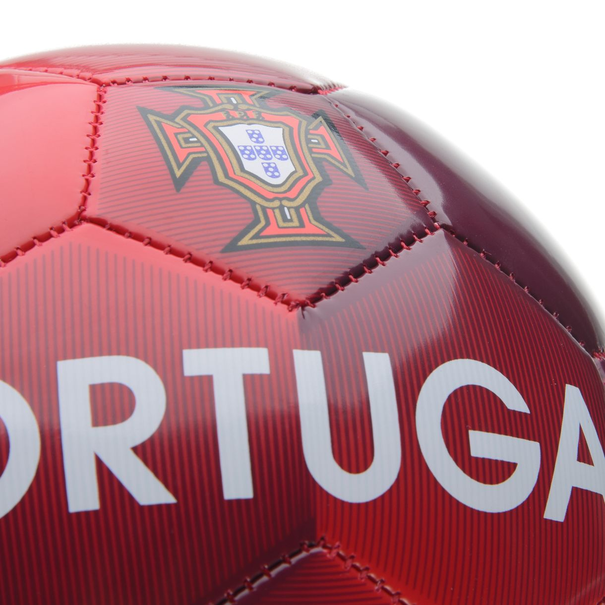 Portugal 2016-2017 Skills Football (Red)  SC2796-687  -  10.43 Teamzo.com 51ba641f086ed