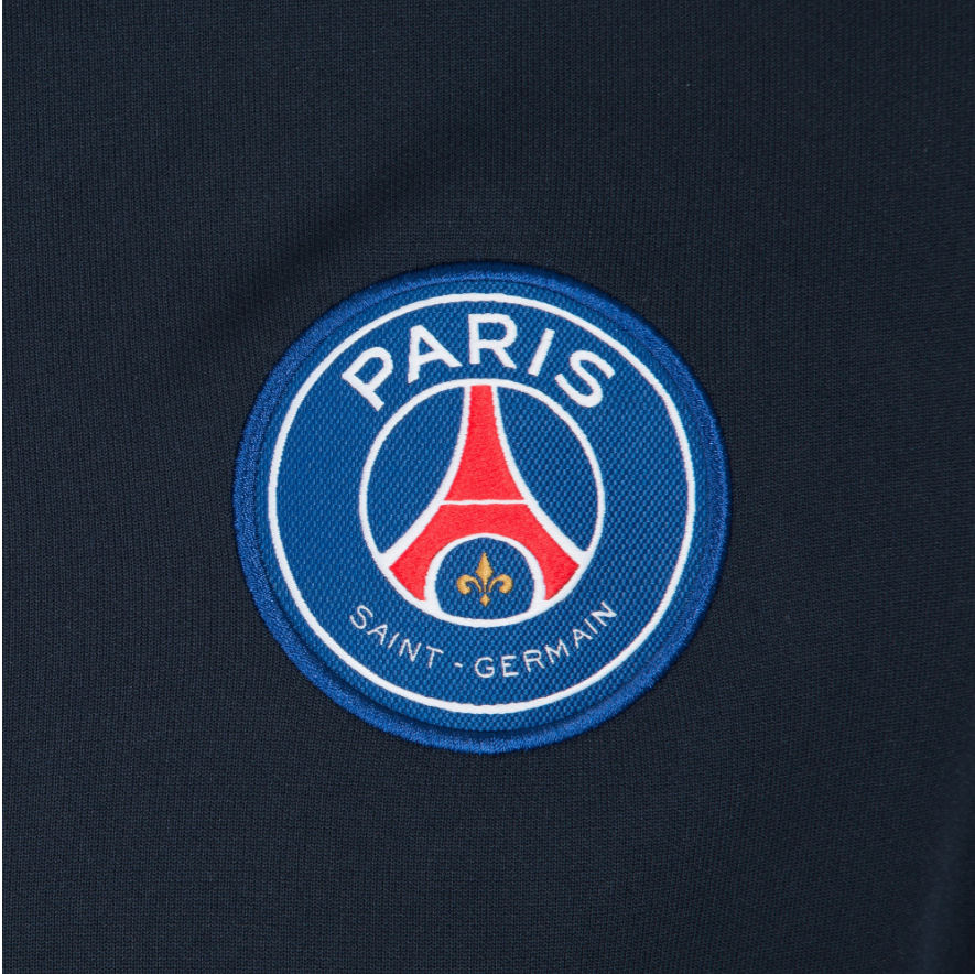 a026d96a83 PSG 2016-2017 Authentic N98 Track Jacket (Navy) - Kids  810351-475  -   55.57 Teamzo.com