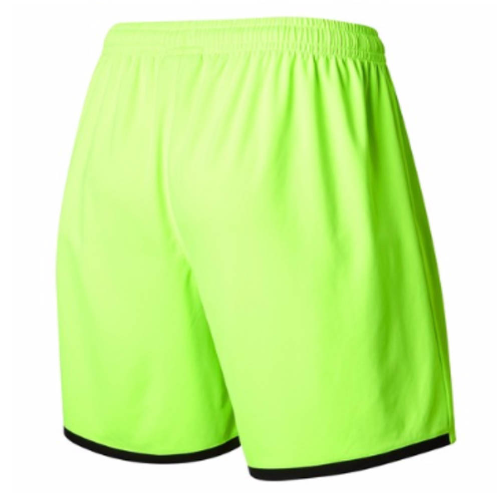 75a304e61 Celtic 2017-2018 Home Goalkeeper Shorts (Kids)  JS739017  -  24.79  Teamzo.com