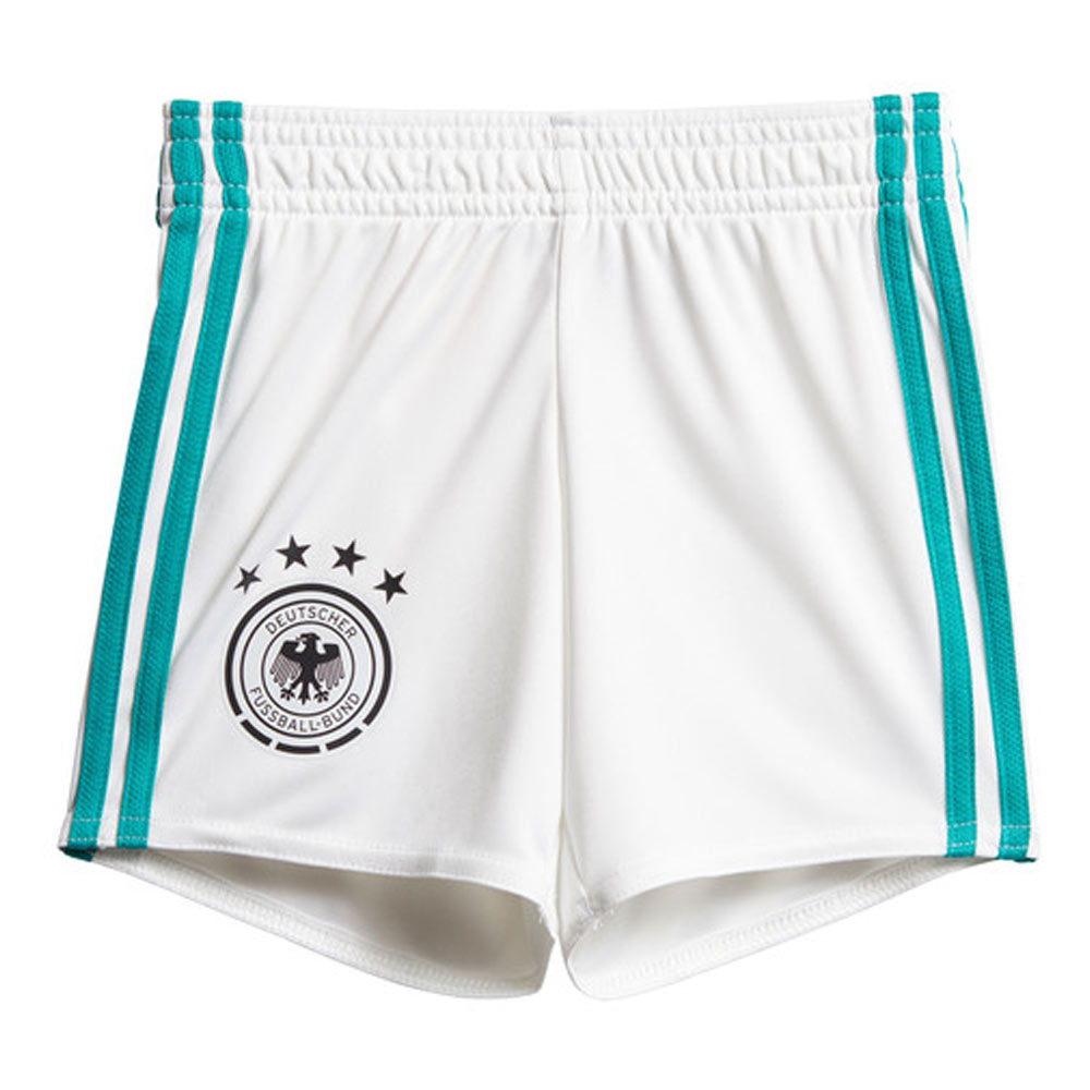 Germany 2018-2019 Baby Kit  BR7841  -  55.12 Teamzo.com 1199005b7