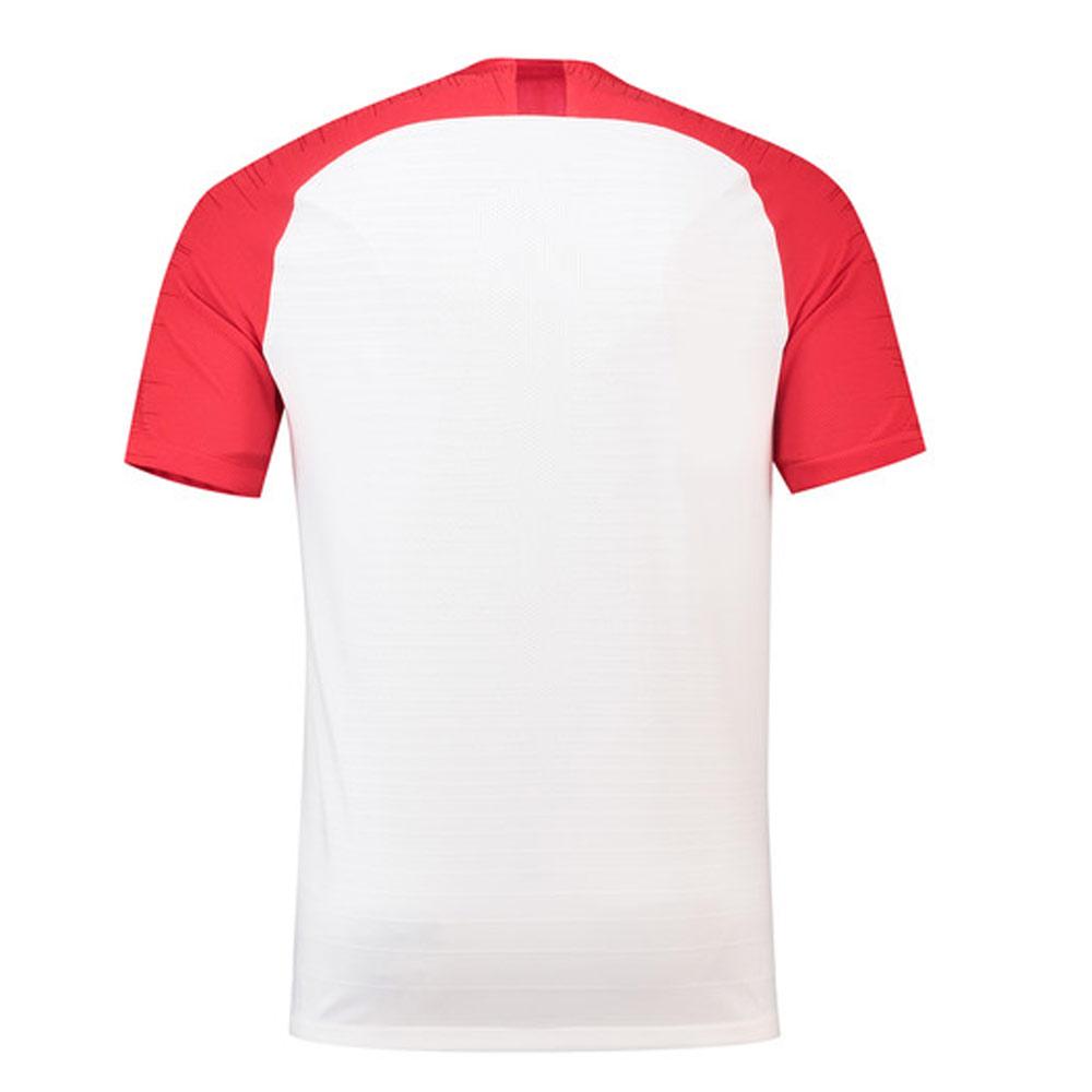 ... Croatia 2018 2019 Home Vapor Match Shirt 922937 657 167 00 1cc5e2a72