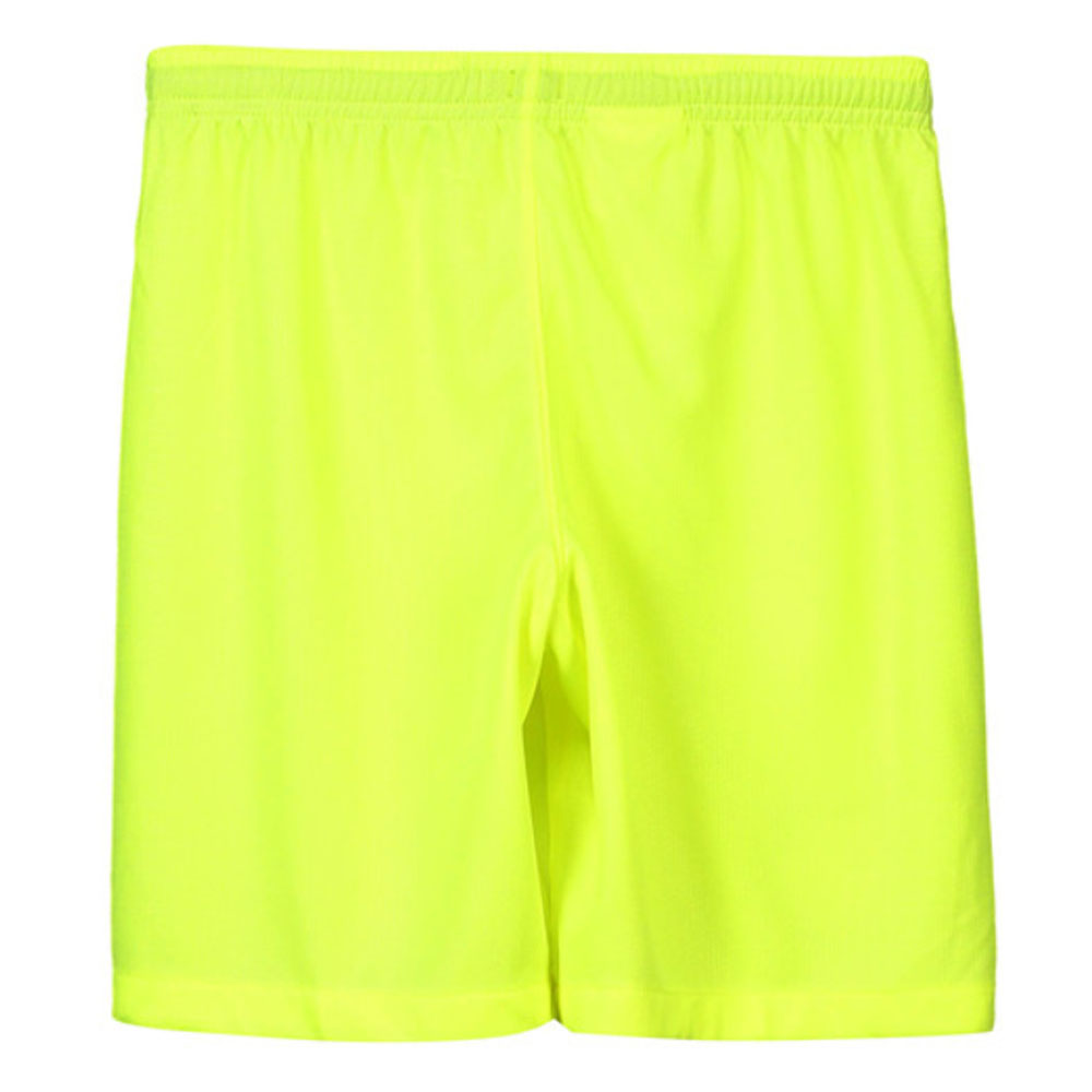 eff2fff68 Barcelona 2018-2019 Away Shorts Volt (Kids)  940473-702  -  22.81 Teamzo.com