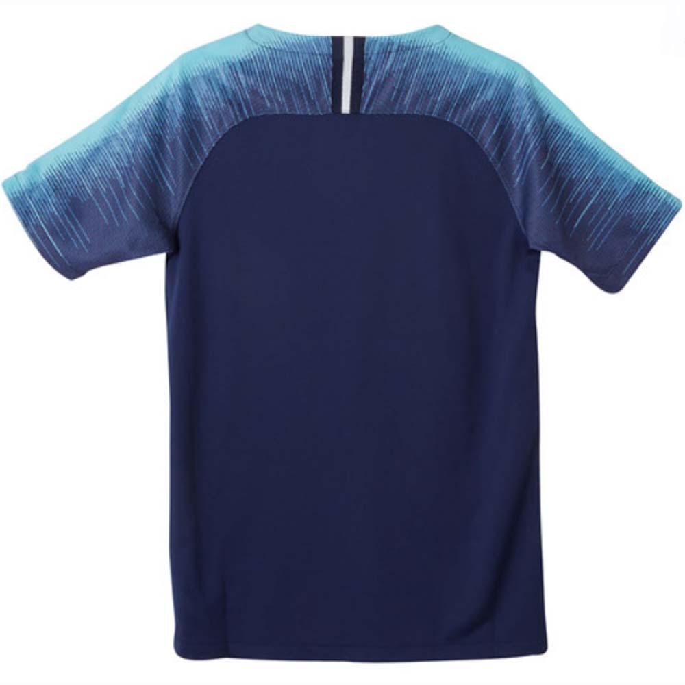 Tottenham 2018-2019 Away Shirt (Kids)  919248-430  -  72.76 Teamzo.com 4bce9dd49