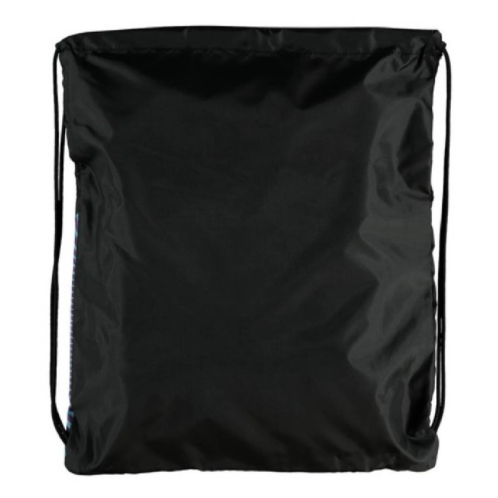 e8997916f3 Manchester City 2019-2020 Gym Bag (Black)