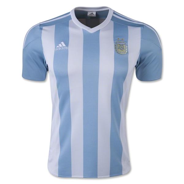 Achat argentina futbol jersey - 62% OFF! - www.joyet-traiteur.com 8f9cf173605b