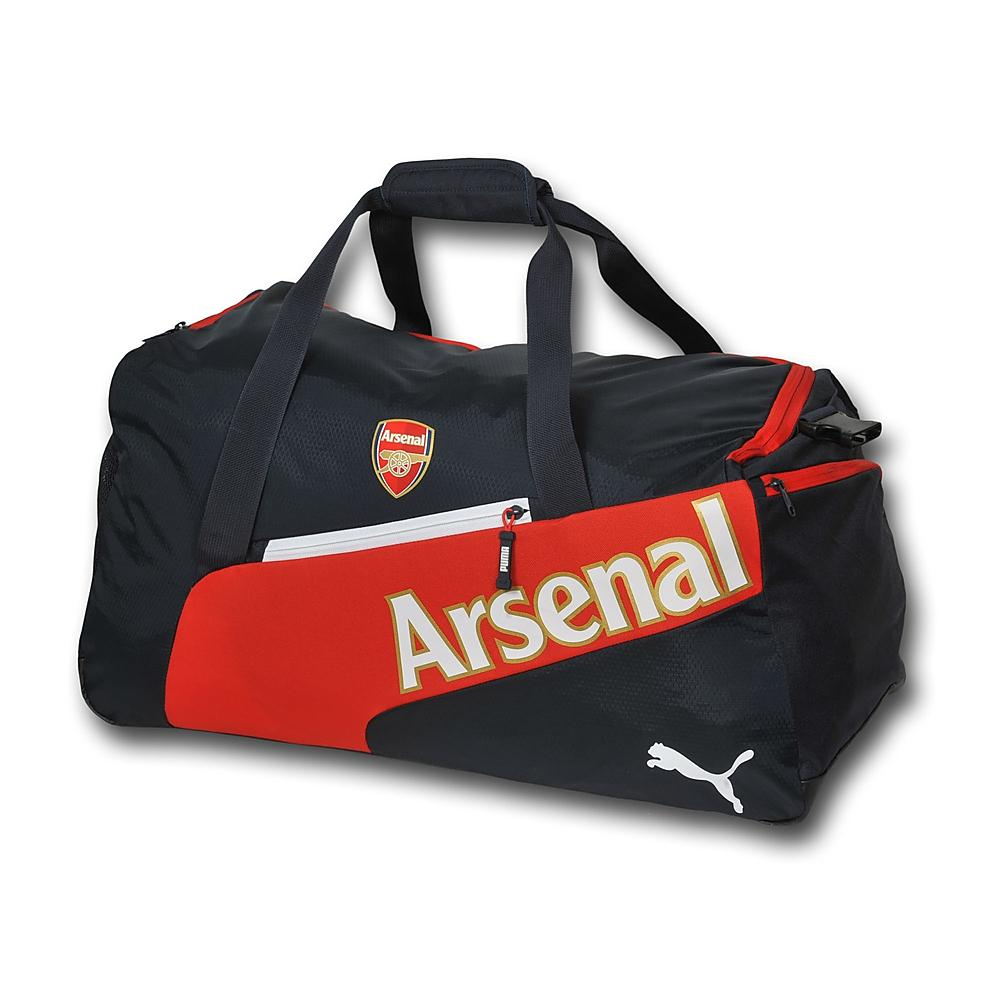 3fdfe769a6 Arsenal 2015-2016 Fan Scarf (Red-White)  7367501  -  30.83 Teamzo.com