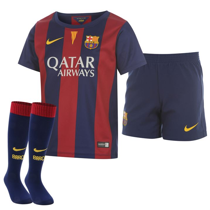 barcelona away kit youth on sale   OFF38% Discounts 5078c18ab